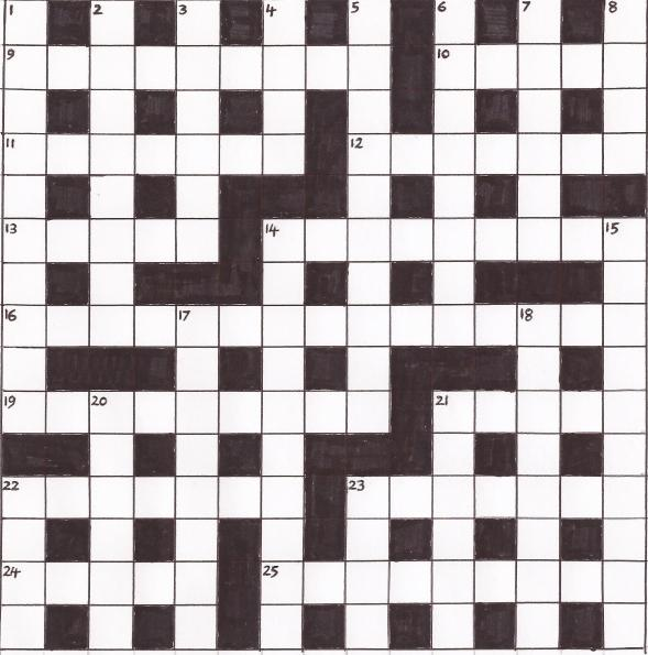 another xword