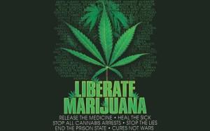 liberate-marijuana